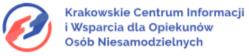Krakowskie Centrum Wsparcia